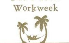 《每周工作4小时》电子书下载