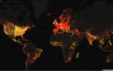 中国黑客传说:游走在黑暗中的精灵
