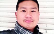郑刚:一年销售500万的经验分享