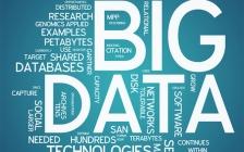 王通:如何利用数据分析做营销