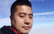 王通:剖析方舟子批判中医的原因