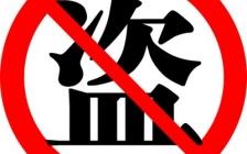 王通:不怕模仿,不怕盗版