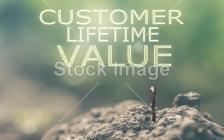 王通:什么是客户终生价值?