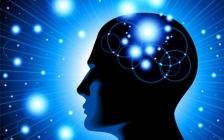 王通:5分钟学会洗脑术的核心秘诀