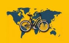 王通:共享单车模式如何赚钱?