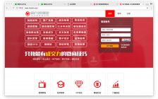 王通:一个转化率高达33%的网站
