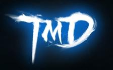 王通:微信公众号管理太TMD不讲道理了!