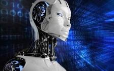 机器人会导致地球毁灭么?