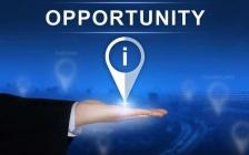 王通:市场机会的选择策略