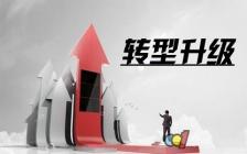 王通:经济转型背后的营销理论变革