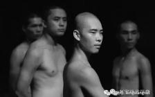 王通:内功高手赵宝珠的传奇经历
