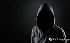 王通:胆大是秘笈,讲一个神奇的人