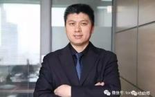 王通:他开创了一个细分领域,行业前5品牌全部都是他的