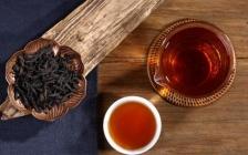 王通:新手卖茶当月破百万,具体都是如何玩的?