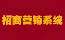 王通:在线招商系统的5个步骤