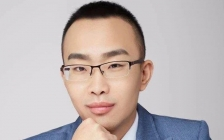 王通:侯增凯和他的幸福辣妈学院