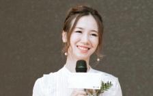 王通:聚集个人微信号玩转私域流量,伊酱在广州买了十几套房子
