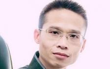 王通:龙永明的共振场疗法,教你自然提升免疫力