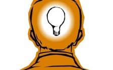 王通:知识变现的4个思维,掌握之后让你身价暴增