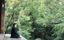 王通:喝茶·静心·冥想,邀请你加入茶友会