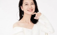 王通:茶道,中国文化走向世界的载体