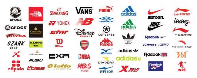 品牌人格化